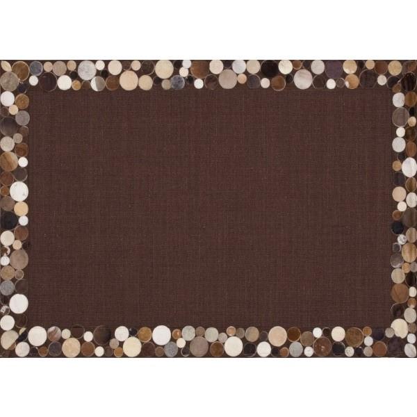 tm-01_brown_-_pebble_1